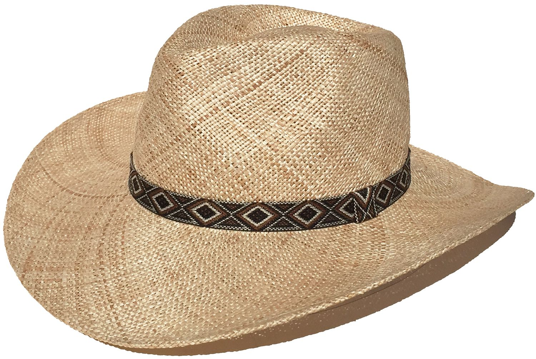 Brooklyn Hat Co