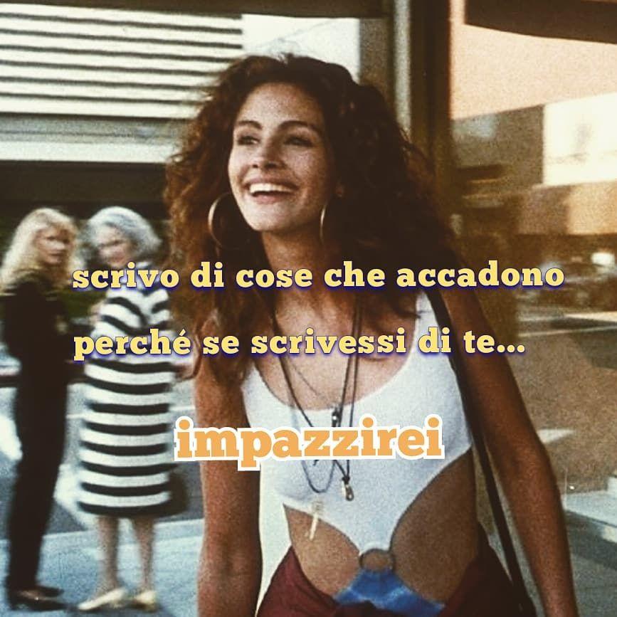 . . . . . . . . . . . . #instalike #frasedelgiorno #italia #aesthetic #aesthetics #frasiamore #poetrycommunity #poesiaitaliana #poesia #tumblr #tumblritalia #tumblrgirl #tumblrphoto #tumbler #frases #instalike #lofi #chill #sad #sadness #instaphoto #instapic #80s #vintage #juliaroberts #julia #friends