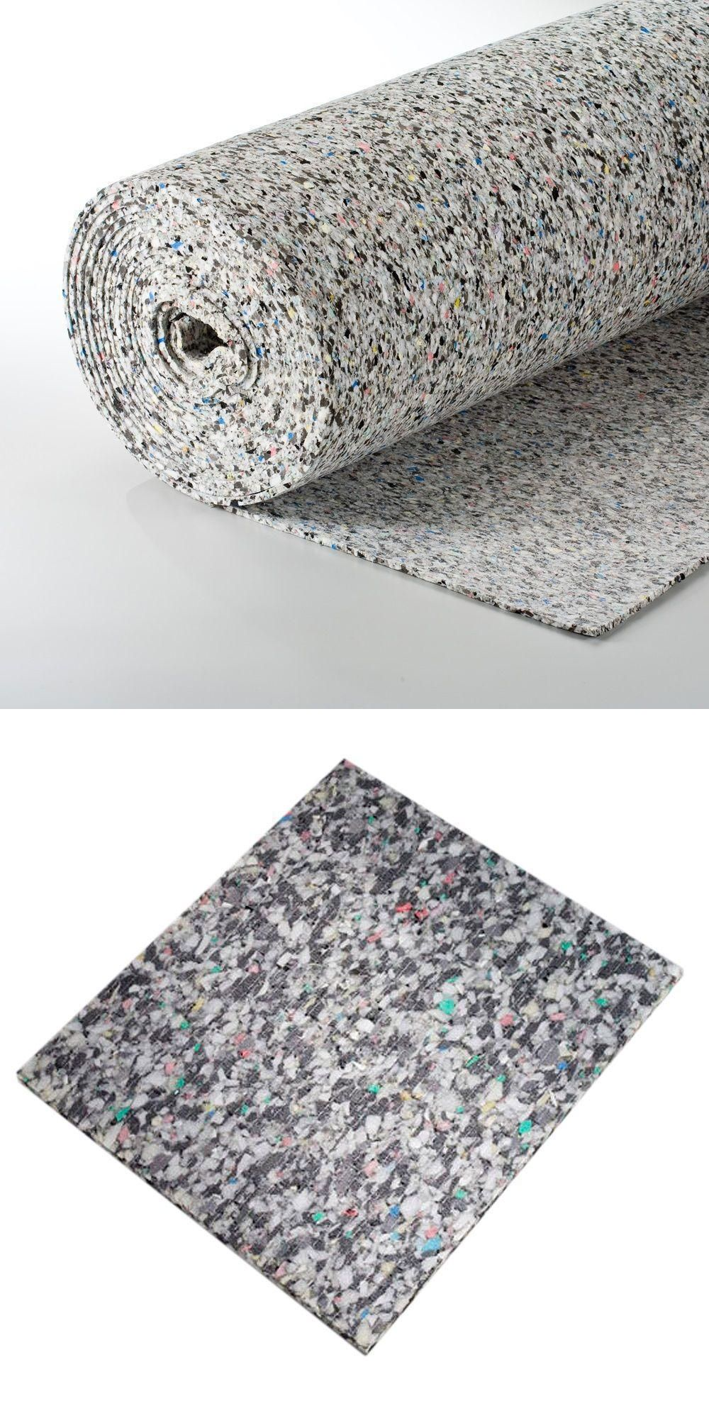 Rug Pads And Accessories 36956 Future Foam Flooring Contractor 3