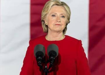 Após 96 anos de voto feminino, uma mulher pode se tornar presidenta dos EUA
