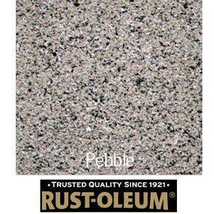 exterior blackboard paint homebase. rust-oleum stone spray paint - pebble 400ml from homebase.co.uk exterior blackboard homebase o