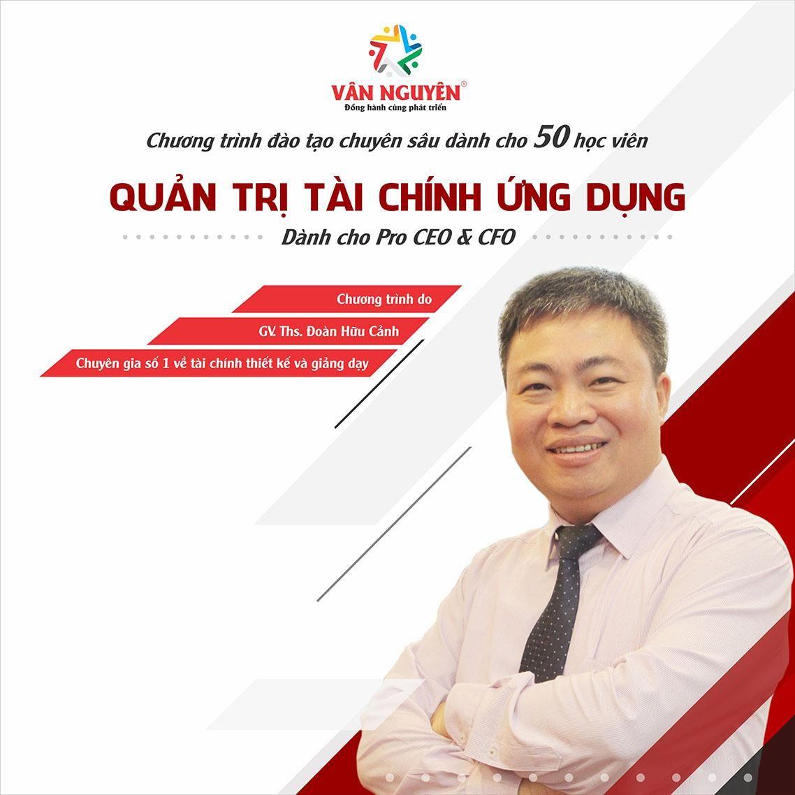 Học viện doanh nhân Vân Nguyên Edubiz Đào tạo kiến thức và kỹ năng mềm cho doanh  nghiệp 🎯 Website: https://vannguyen.edu.vn/ 🎯 H… trong 2020 | Website, Tài  chính, Kiến thức