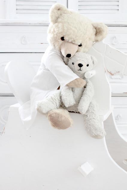 Not So Black Not So White By Fy Teddy Cute Teddy Bears My Teddy Bear