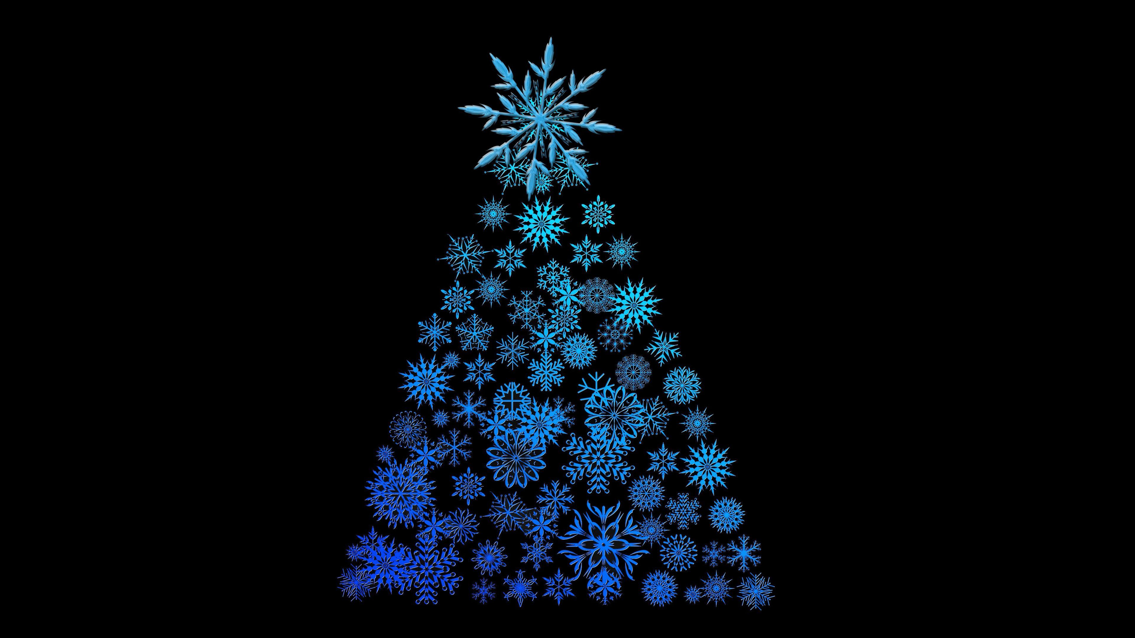 Christmas Tree Digital Art 4k Tree Wallpapers Minimalism Wallpapers Holidays Wallpapers Hd Wallpapers Digit Xmas Wallpaper Tree Wallpaper Holiday Wallpaper