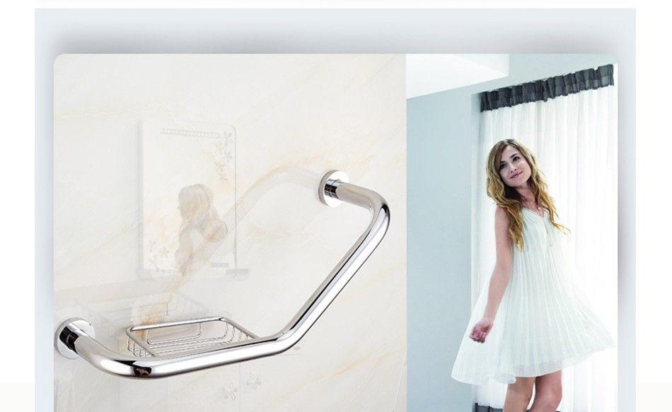Alibaba グループ Aliexpress Comの 手すり からの Plastic Stainless Steel Soap Dispenser Bath Bottle Lotion Bottle Hand Sanitizer Pump Headusd 4 画像あり 浴室 シャワー 家 リフォーム ステンレス鋼