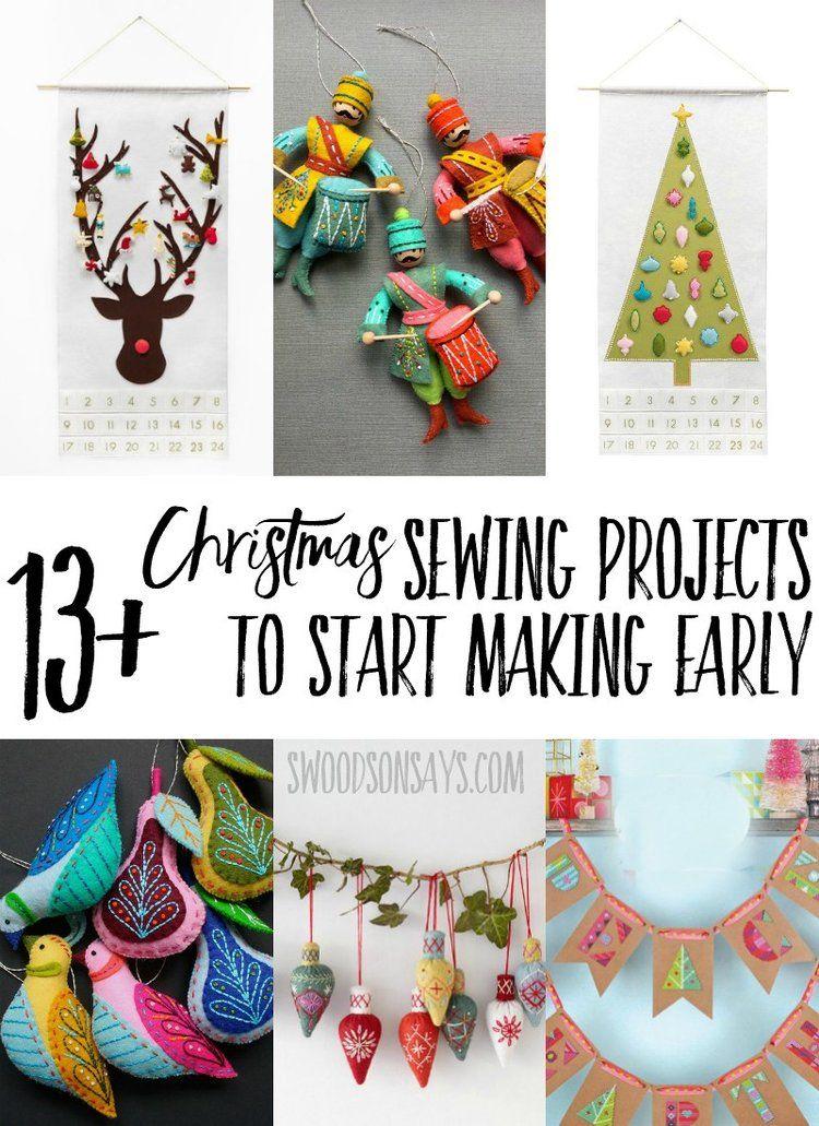 Blog de costura - SewCanShe | Patrones de costura gratis para ...