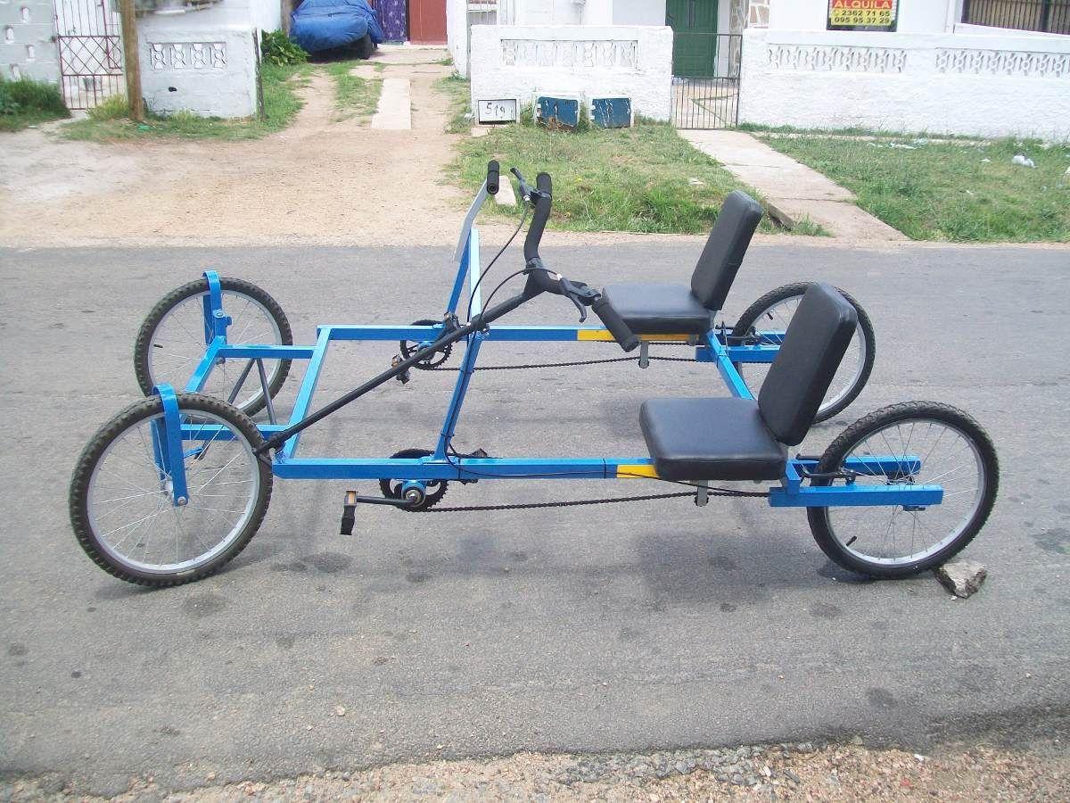s A 550 00Carritos Pedal Cuatriciclo U kXZOPiu