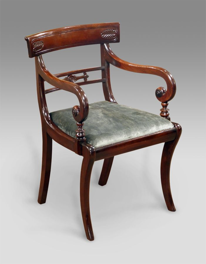 Antique carver chair - Antique Carver Chair Pinterest Antique Chairs, Asian Chairs And