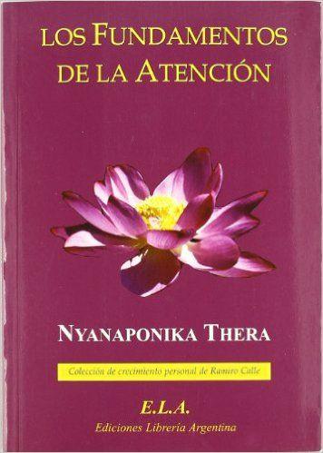 Conoce los mejores 21 libros para meditar