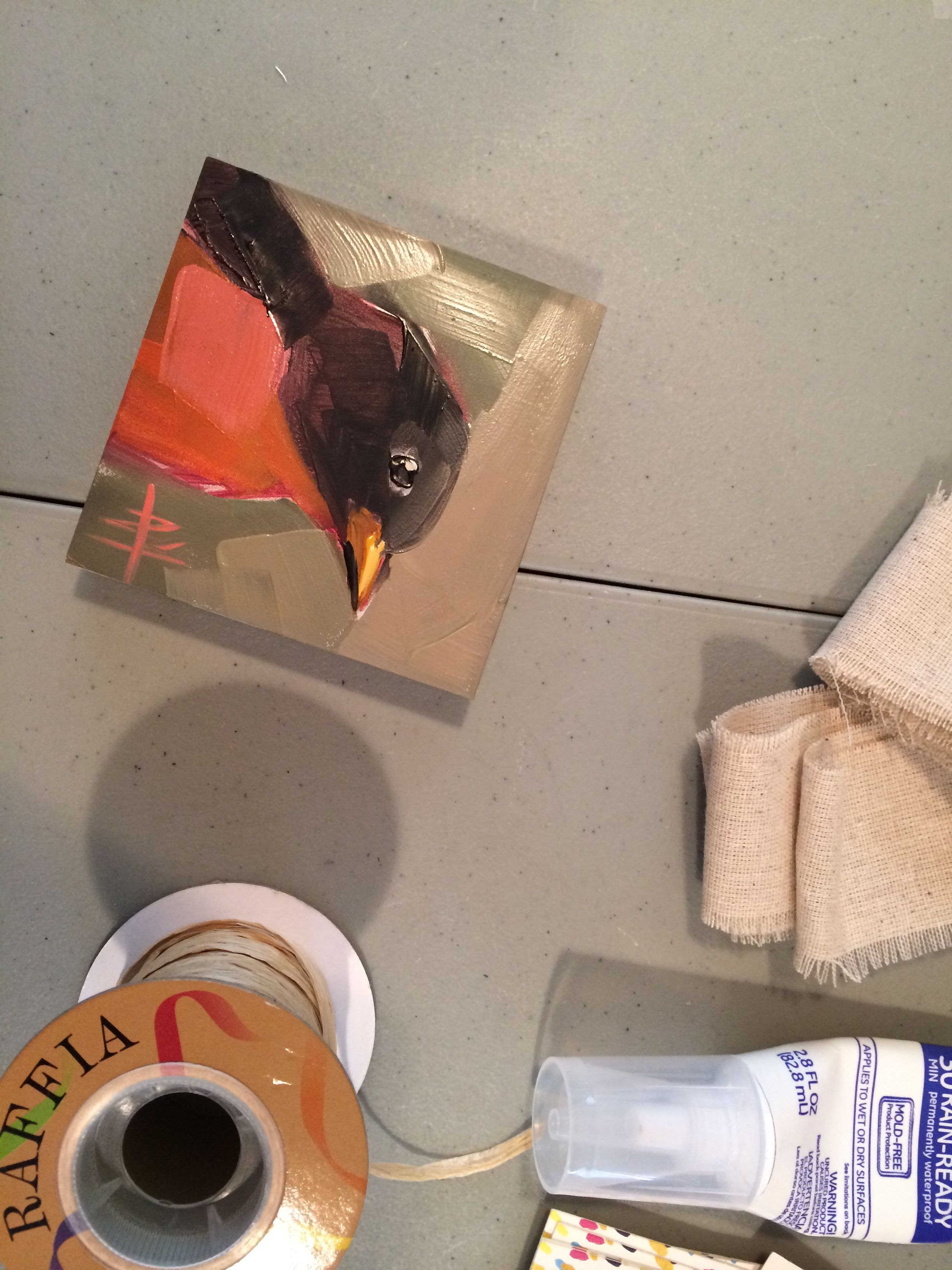 angela moulton paintings - Buscar con Google