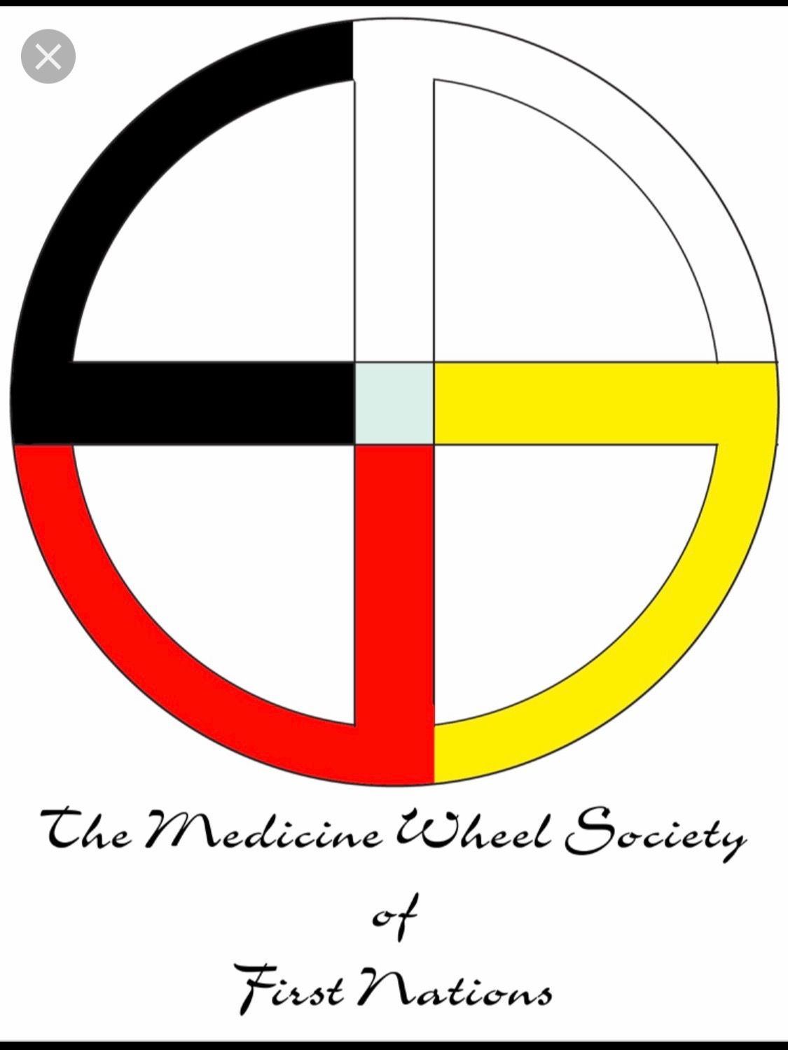 Peyotism Sacred Symbol