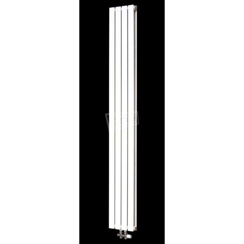 Veraline Economy Handdoekradiator.Best Design For You Dubbel 2025x272 1499 Watt