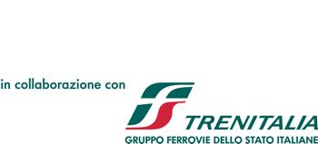 Parcheggio Padova