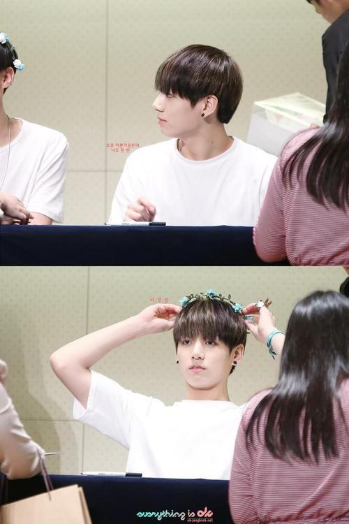 Groupe de : jungkook pics (@jeonggukpics) | Twitter | We Heart It