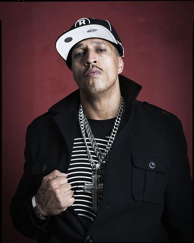 Daryan Dornelles Mano Brown Com Imagens Mano Brown Rappers