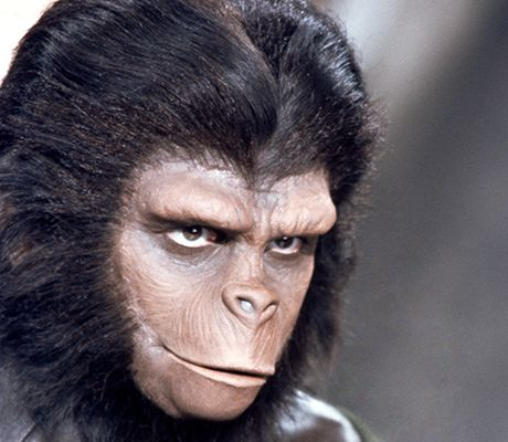 20th Century Fox Planet Of The Apes 20th Century Fox Apes