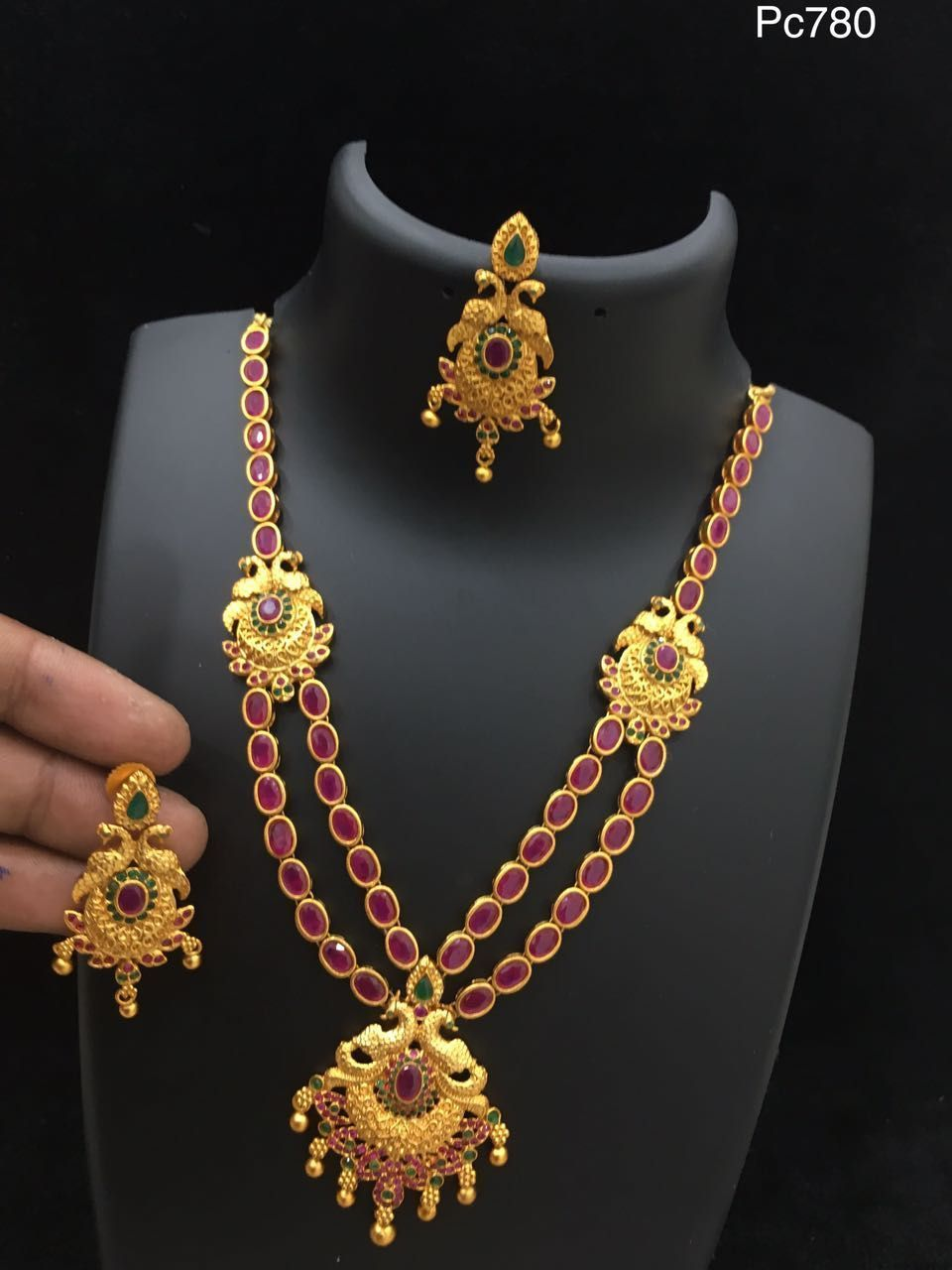 Online gram gold jewellery goldjewellerygram gold jewellery