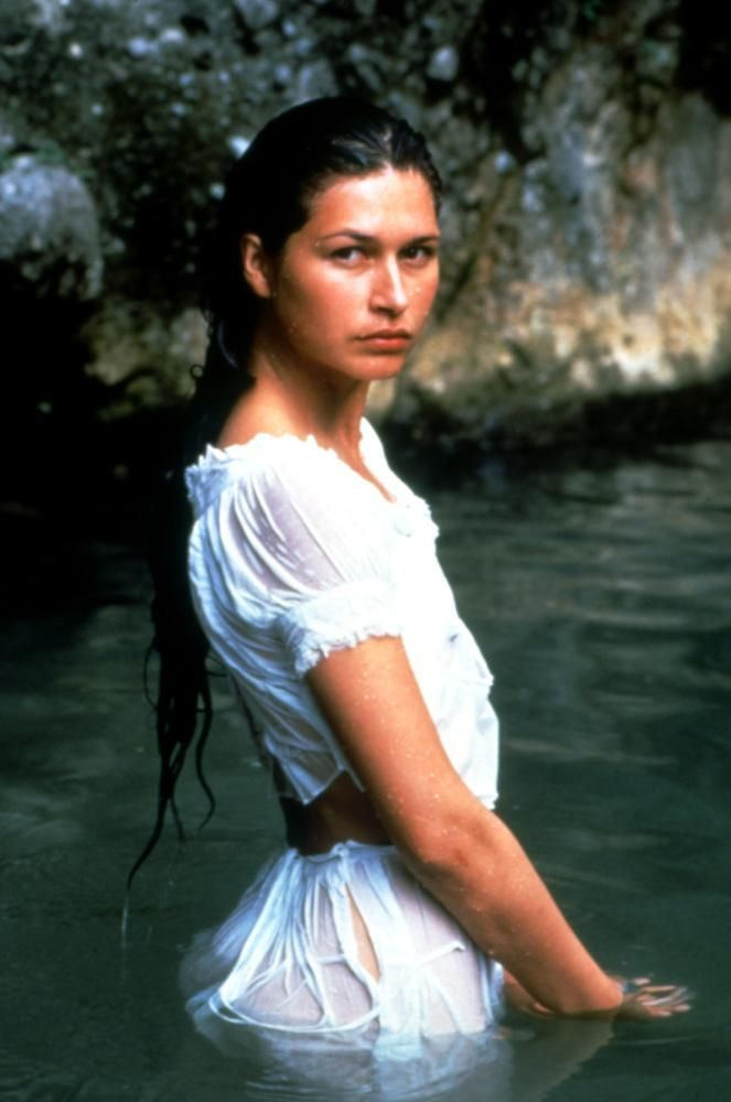 karina lombard legends of the fall - Google Search ...