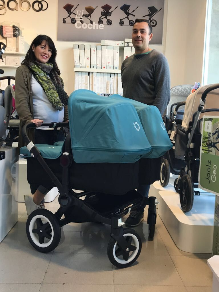 Pin by Anna on Bugaboo Baby strollers, Stroller, Baby