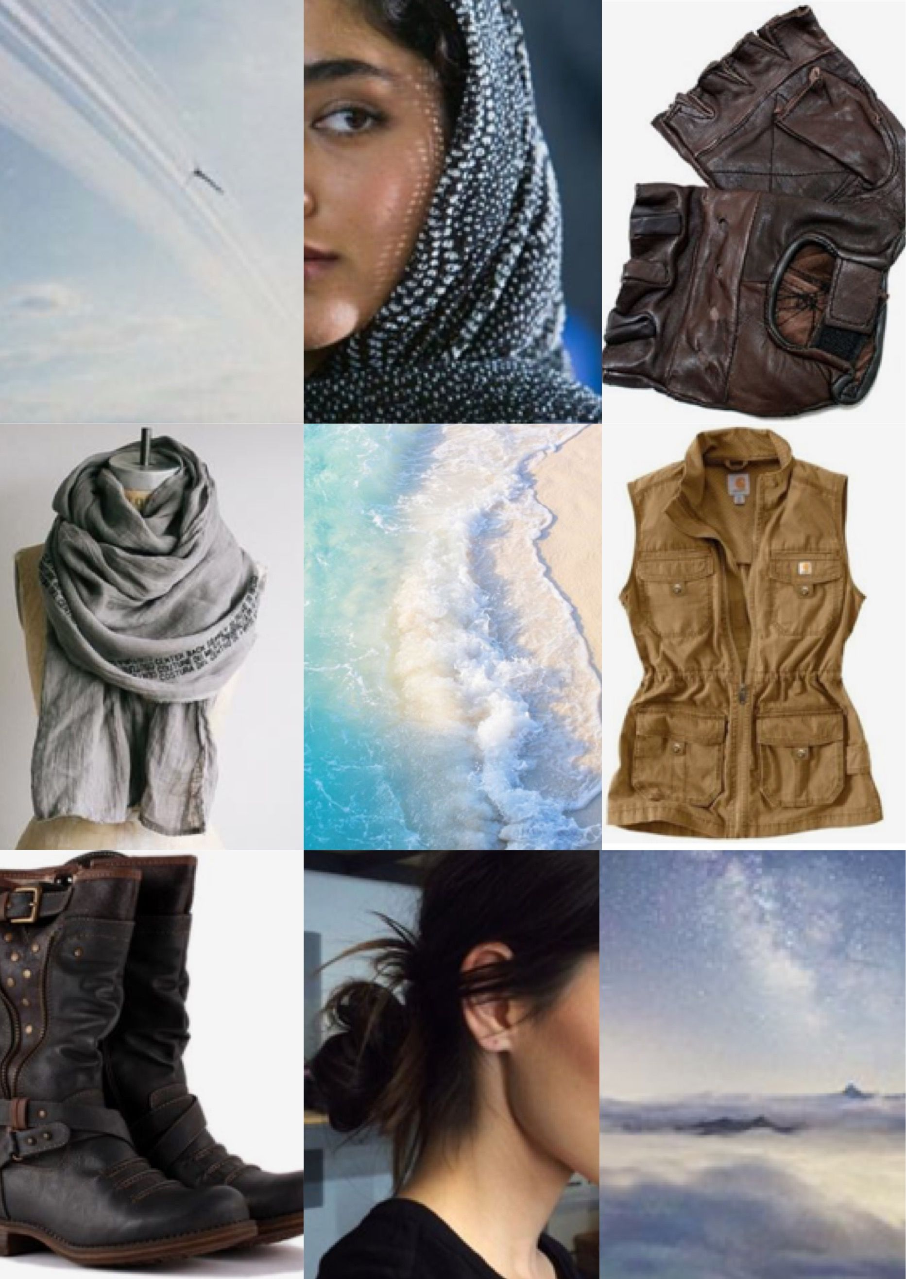 Pin on Mood Boards