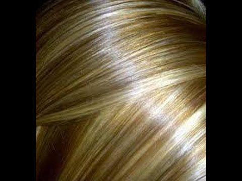صبغات شعر مع ارقامها الكوافير بيكلفههههههههه Youtube Beauty Recipes Hair Hair Beauty Hair Styles