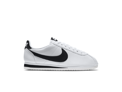 Chaussure Nike Classic Cortez Leather pour Femme  | ++Chaussures +
