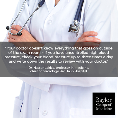 Doctor Patient Communication Important In Improving Heart Health Improve Heart Health Medication Adherence Health