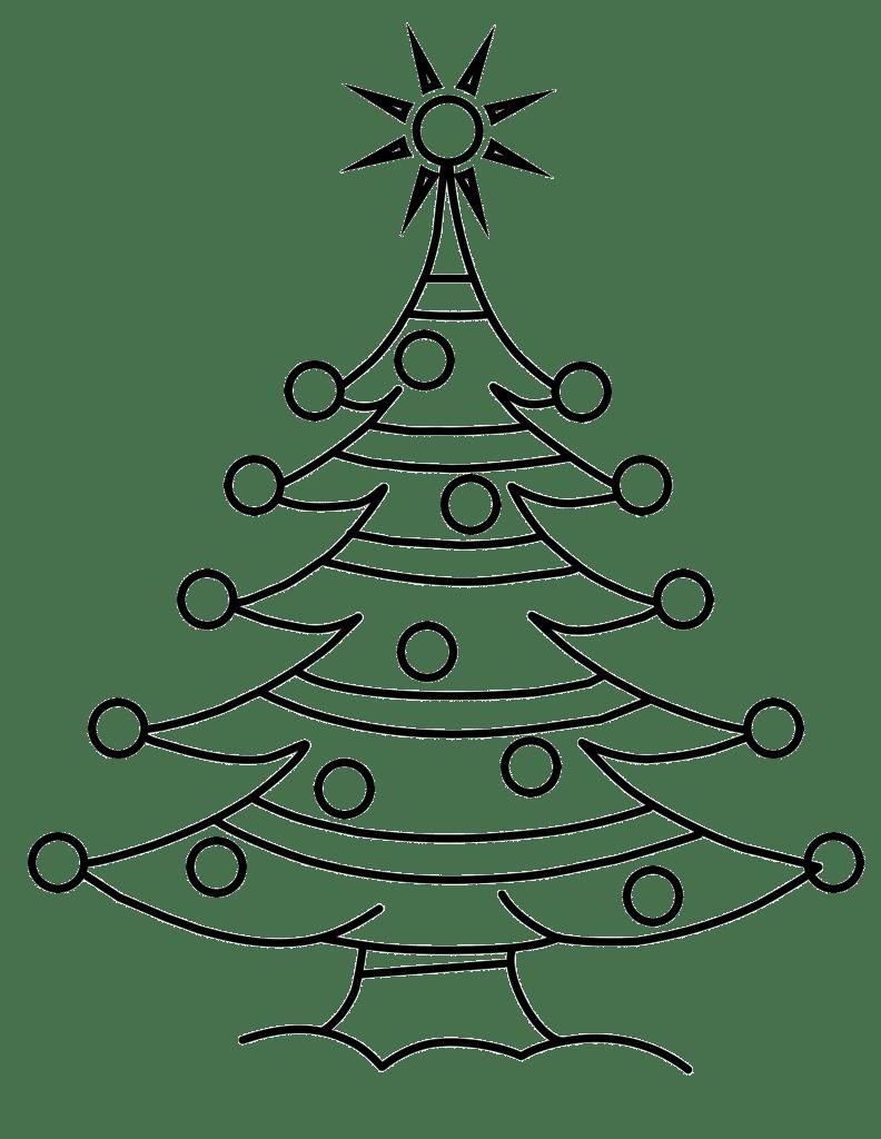 weihnachtsbaum vorlagen  weihnachtsbaum vorlage