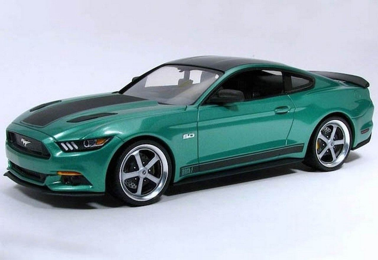 2018 Mustang Mach 1 >> Pin By Cars Informations On Cars Informations 2015 Ford