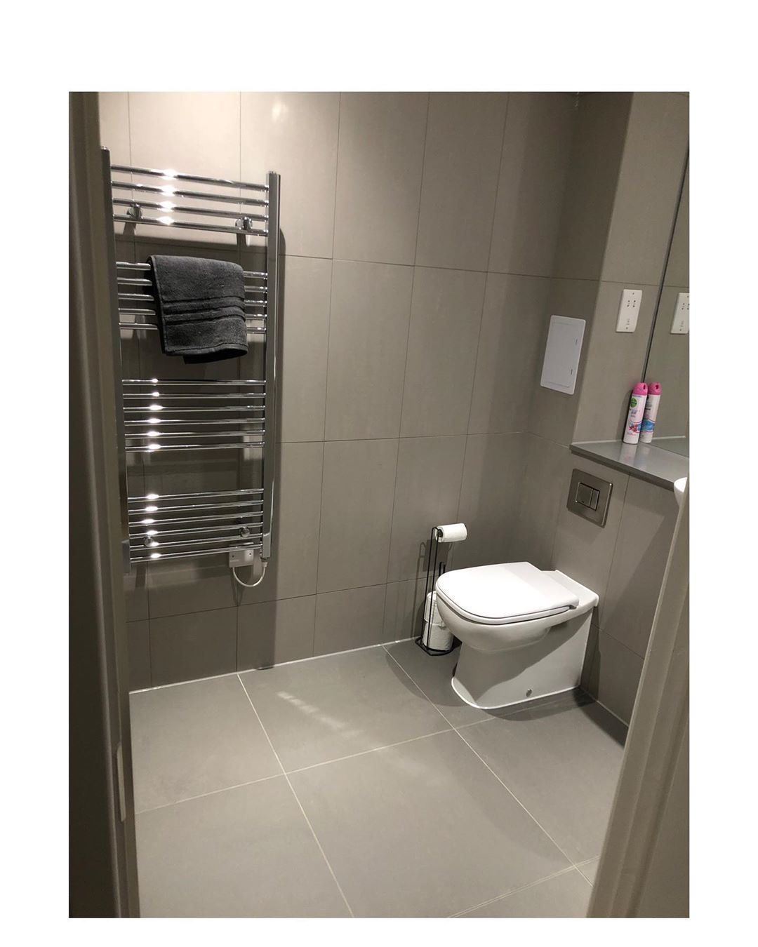 Clean & tidy downstairs loo! #itsthelittlethings #modernhome #cosyhome #homedetalis #homedetail #instahome #home #homestyle #homestyling #downstairsloo Clean & tidy downstairs loo! #itsthelittlethings #modernhome #cosyhome #homedetalis #homedetail #instahome #home #homestyle #homestyling #downstairsloo Clean & tidy downstairs loo! #itsthelittlethings #modernhome #cosyhome #homedetalis #homedetail #instahome #home #homestyle #homestyling #downstairsloo Clean & tidy downstairs loo! #itsthelittleth