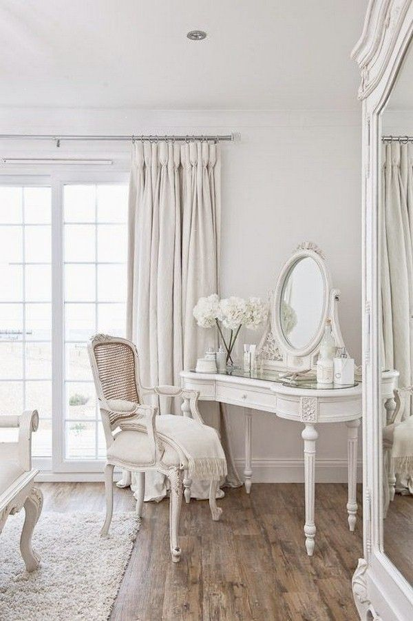 Astounding shabby chic furniture for sale south africa - Shabby chic bedroom sets for sale ...