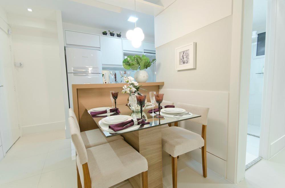 Sala Pequena De Apartamento ~ decoração para salas pequenas apartamentos  Pesquisa Google  sala