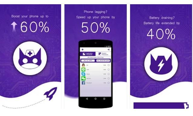 Sasha Booster for Android (With images) Iphone apps