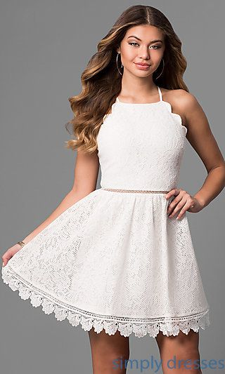 Cheap Nice Maternity Clothes Uk