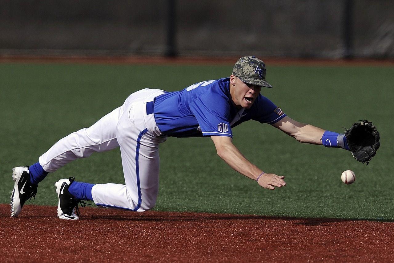 Home Natural Remedies For Health Problems Health Tips For Better Life Play Baseball Baseball Players Baseball
