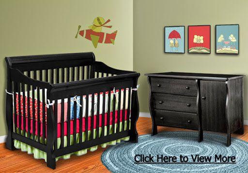 Convertible Crib Reviews Delta Canton Crib Cribs 4 In 1 Crib Convertible Crib