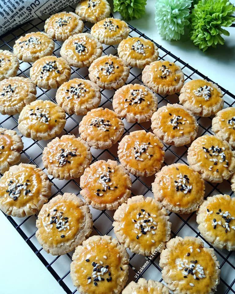 Chui Kao So By Vita Lim Langsungenak Com Memasak Resep Makanan