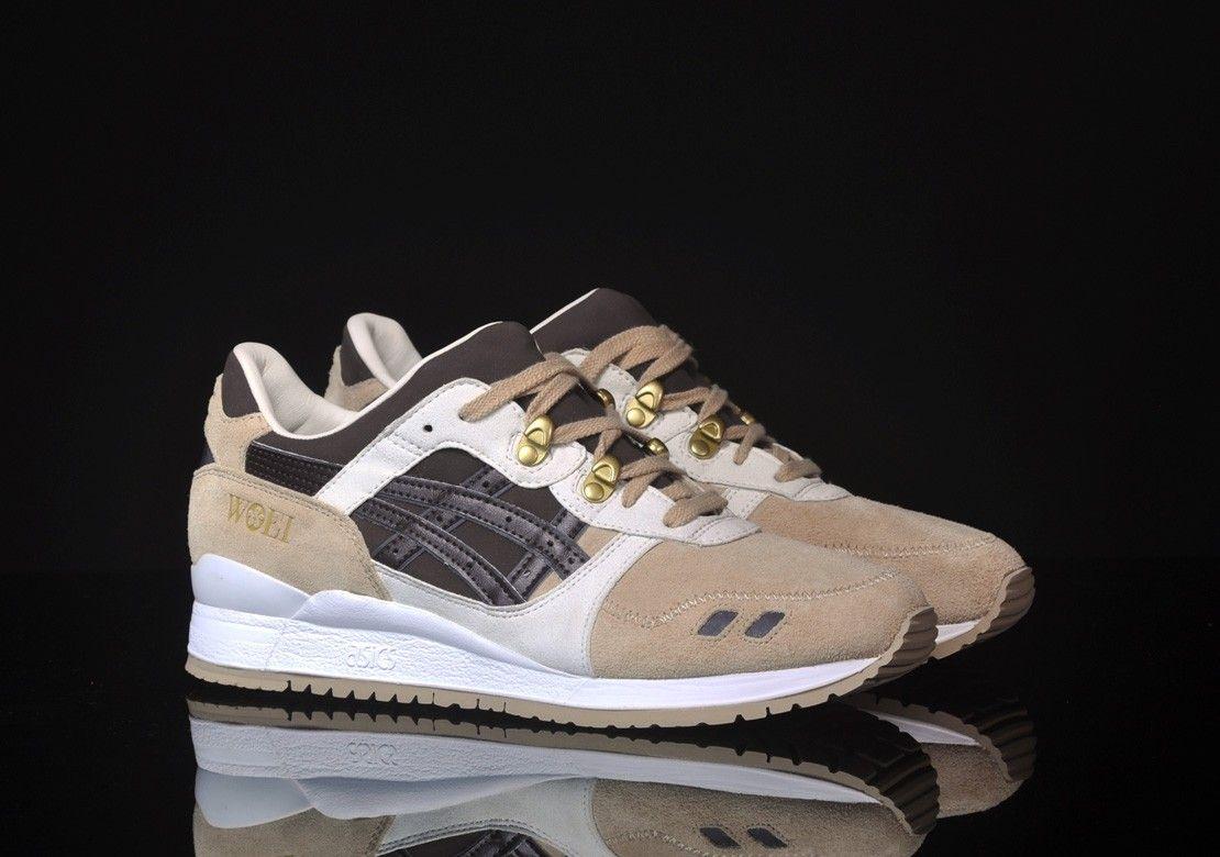 Bape x Mita Sneakers x Reebok Instapump Fury - Black/Earth/Green/Steel Wholesale