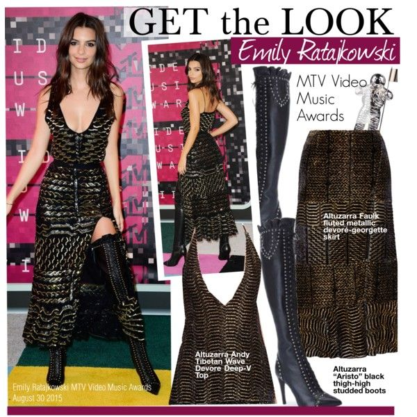 A fashion look from August 2015 featuring Altuzarra tops, Altuzarra skirts and Microsoft. Browse and shop related looks.