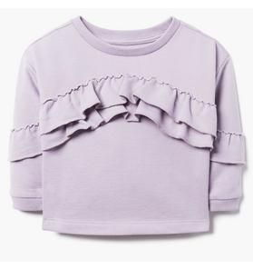 f59c70f45 Baby Girl   Toddler Girl Shirts