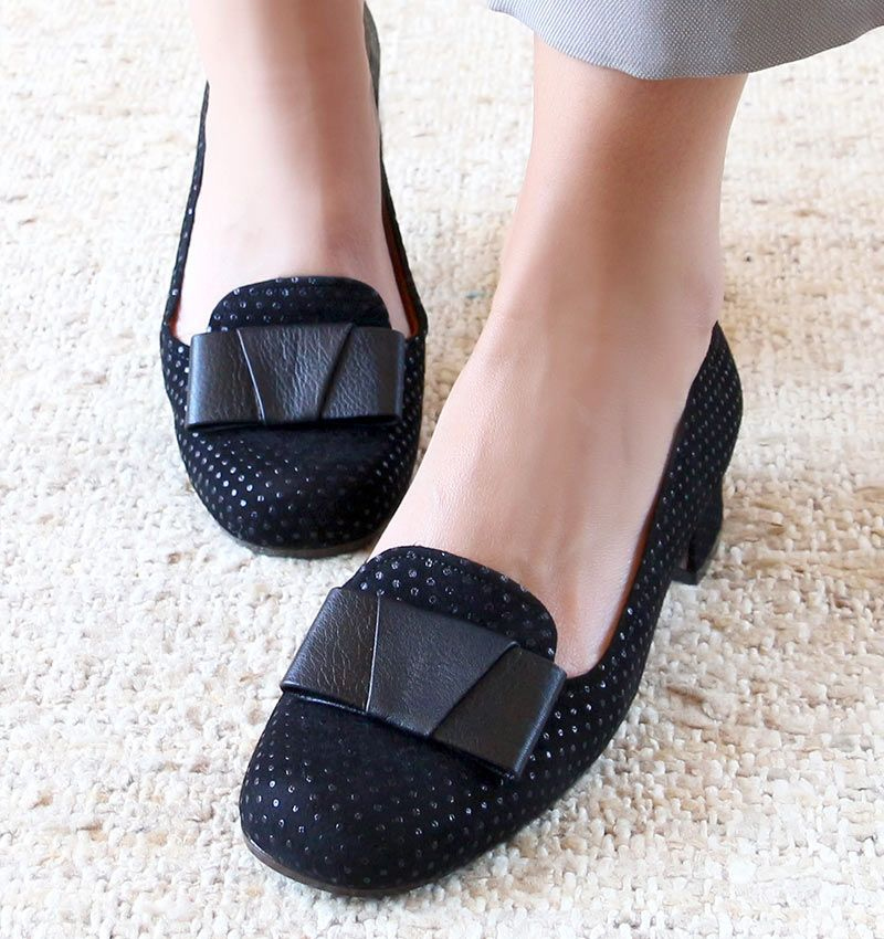 FOOTWEAR - Loafers Chie Mihara ShJ3we