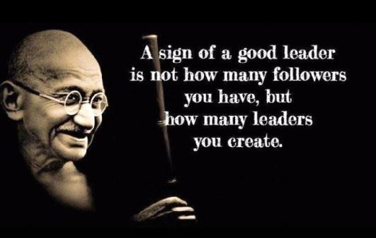 Pin By Manish Maheta On Leadership Pinterest Quotes Stunning Famous Leadership Quotes