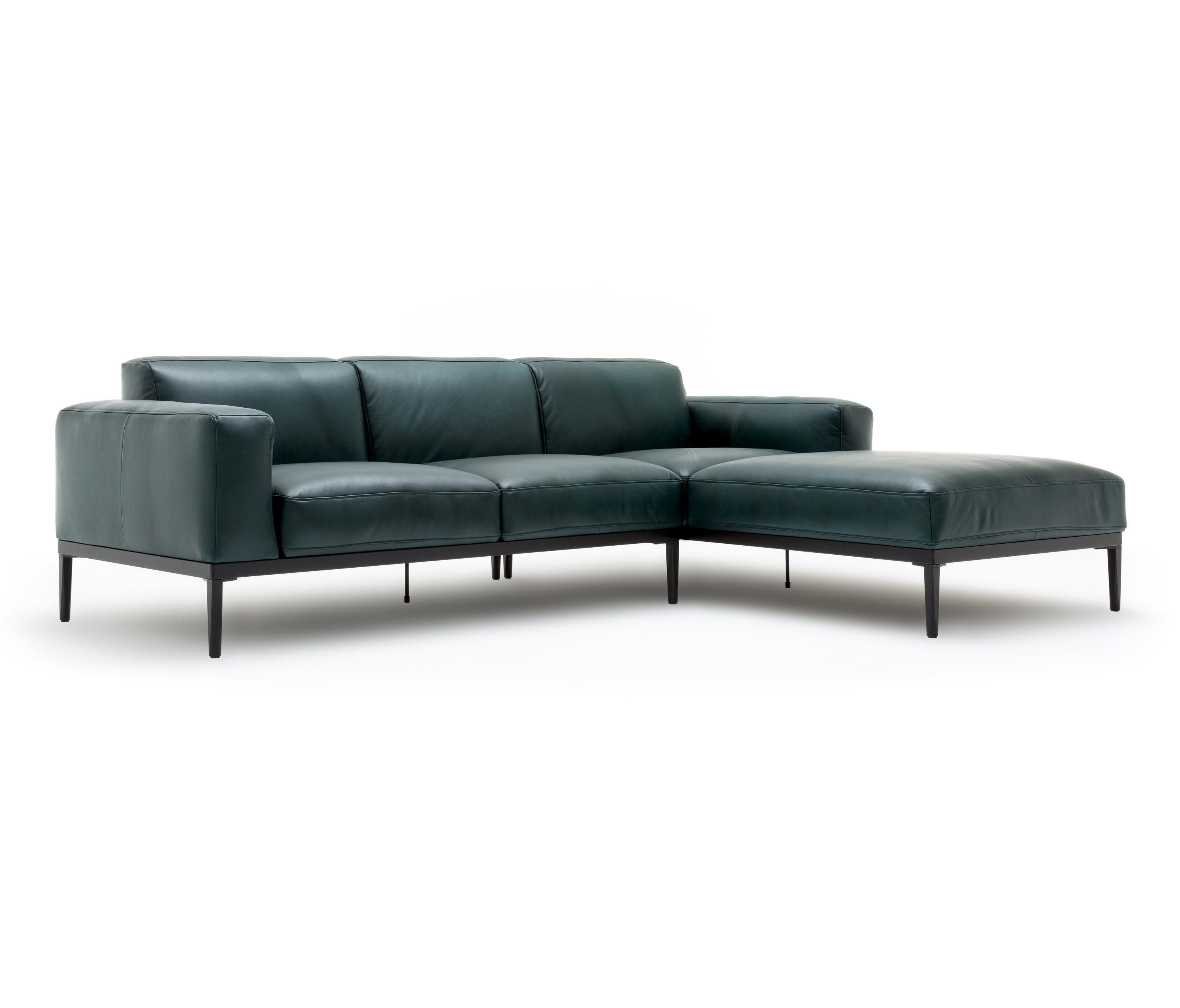 Pin By Anthi Kosmanou On Workplace Sofa Design Furniture Sectional Couch