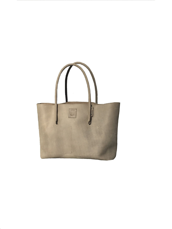 Wunderschöne Handgefertigte Tasche Aus Leder Große Ledertasche Einkaufstasche Shopper Tasche Leder Large Leather Bag Leather Shopper Bag Leather Weekender