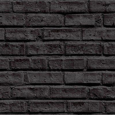 Cozy Brick Wallpaper Bedroom Brick Wallpaper Bedroom Stereo Imitation Brick Wallpaper Modern Vintage N Brick Wallpaper Bedroom Brick Wall Bedroom Brick Bedroom