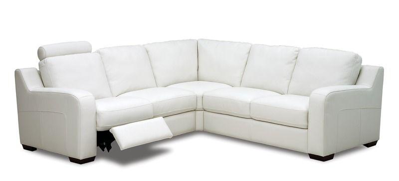 Flex Sectional by Palliser Furniture  sc 1 st  Pinterest : palliser juno sectional - Sectionals, Sofas & Couches