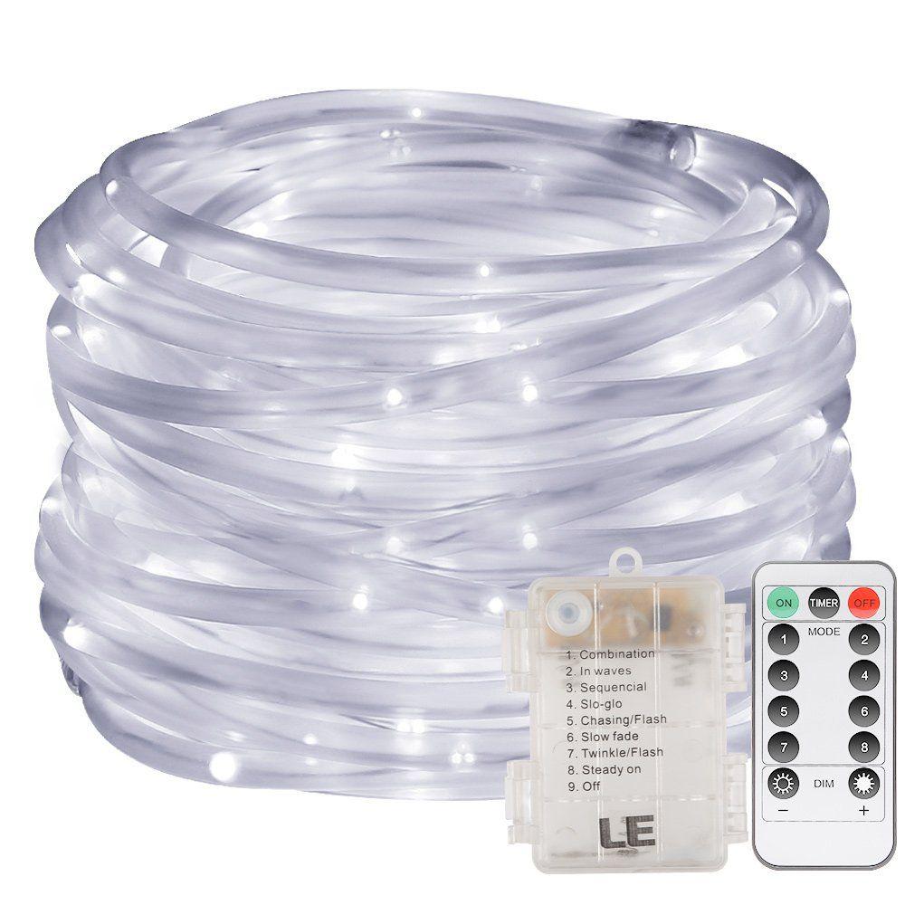 Wiring Led Daylights