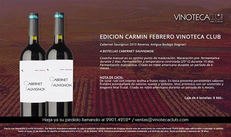 640 Wine 2014 Designer Luca Hugo Brucculeri Bottiglie Di Vino