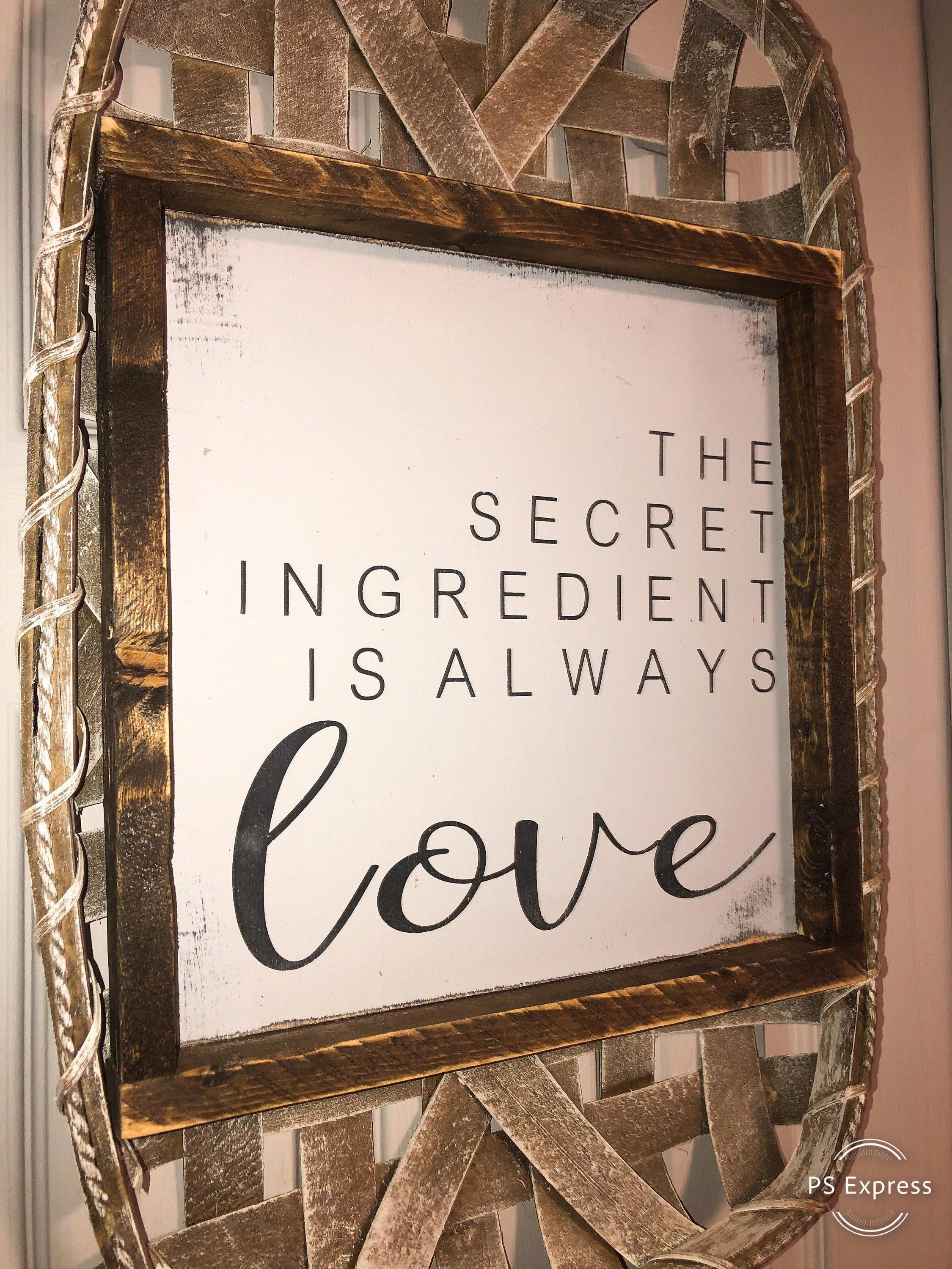 Exceptional smart home decor advice detail are readily available on our site. Take a look and you wont be sorry you did. #Homedecor