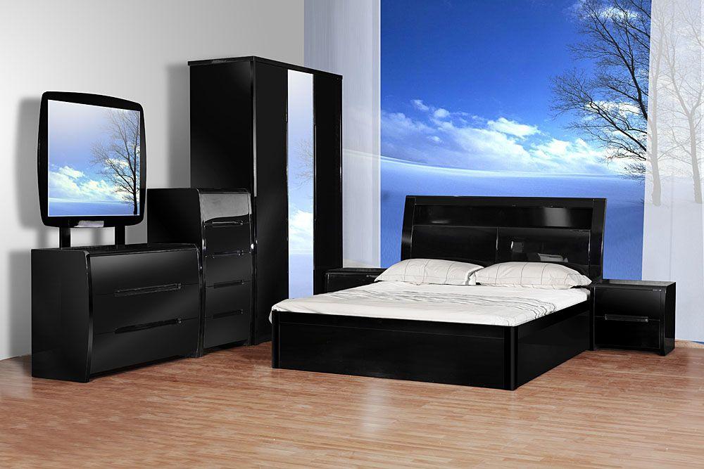 German Bedroom Set Modern Bedroom Modern Bedroom Furniture Dream Bedroom